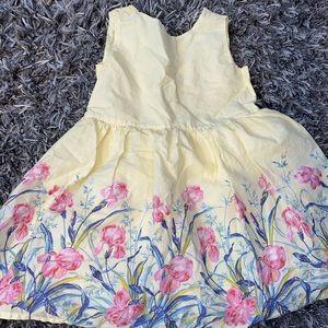 GAP Dresses - Toddler dress